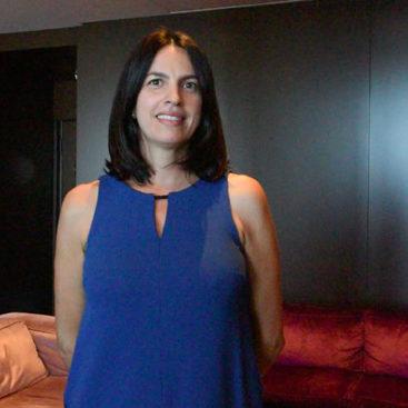 Dott. Giovanna Lanave